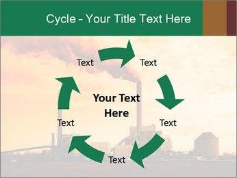 0000075972 PowerPoint Template - Slide 62