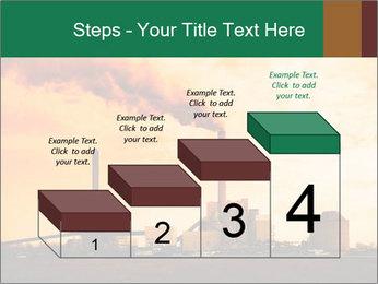 0000075972 PowerPoint Template - Slide 64