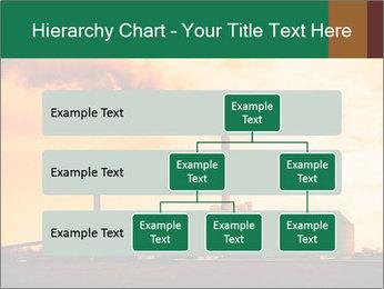 0000075972 PowerPoint Template - Slide 67