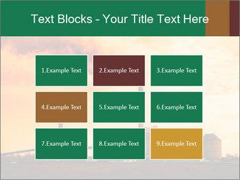 0000075972 PowerPoint Template - Slide 68