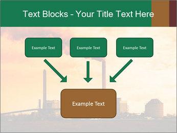 0000075972 PowerPoint Template - Slide 70
