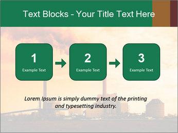 0000075972 PowerPoint Template - Slide 71