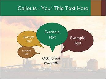 0000075972 PowerPoint Template - Slide 73
