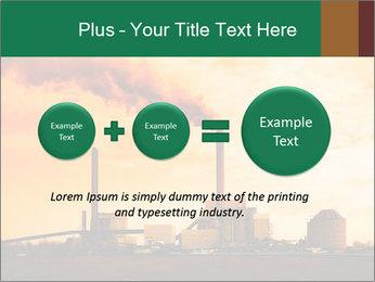 0000075972 PowerPoint Template - Slide 75