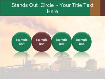 0000075972 PowerPoint Template - Slide 76