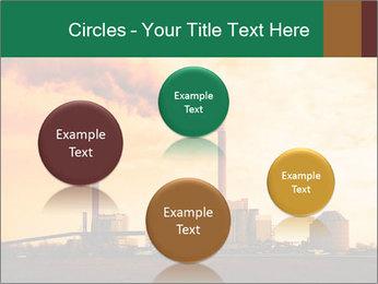 0000075972 PowerPoint Template - Slide 77