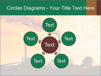 0000075972 PowerPoint Template - Slide 78