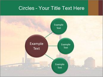 0000075972 PowerPoint Template - Slide 79