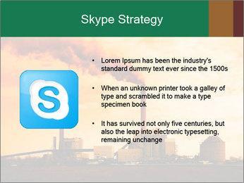 0000075972 PowerPoint Template - Slide 8