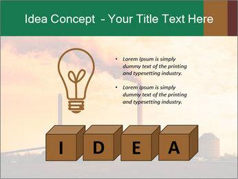 0000075972 PowerPoint Template - Slide 80