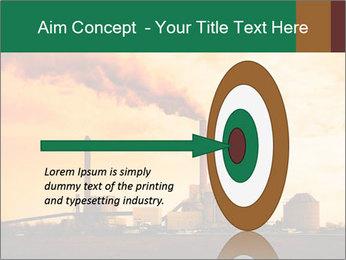 0000075972 PowerPoint Template - Slide 83