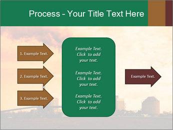 0000075972 PowerPoint Template - Slide 85