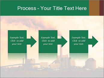 0000075972 PowerPoint Template - Slide 88
