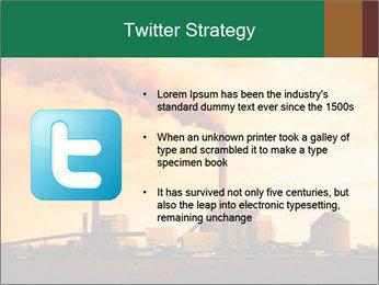 0000075972 PowerPoint Template - Slide 9