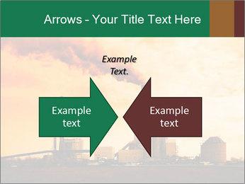 0000075972 PowerPoint Template - Slide 90