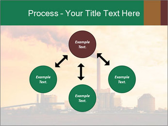 0000075972 PowerPoint Template - Slide 91