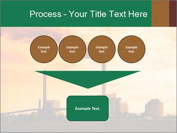 0000075972 PowerPoint Template - Slide 93