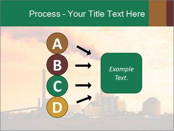 0000075972 PowerPoint Template - Slide 94