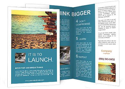 0000075973 Brochure Templates