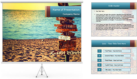 0000075973 PowerPoint Template