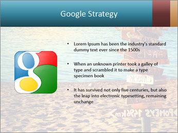 0000075973 PowerPoint Template - Slide 10