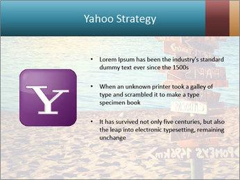 0000075973 PowerPoint Templates - Slide 11