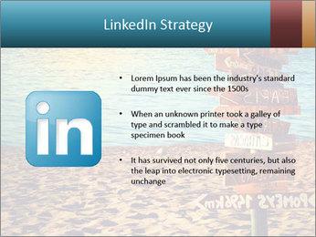 0000075973 PowerPoint Templates - Slide 12