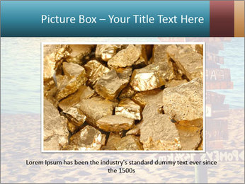0000075973 PowerPoint Templates - Slide 15