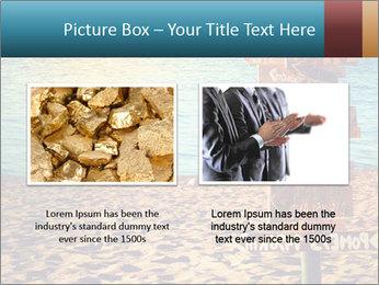 0000075973 PowerPoint Template - Slide 18