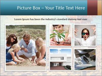 0000075973 PowerPoint Template - Slide 19