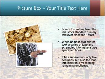 0000075973 PowerPoint Templates - Slide 20