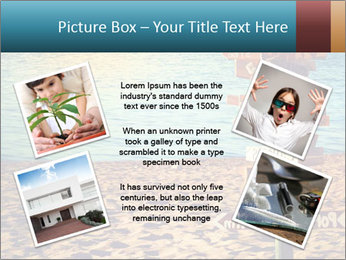 0000075973 PowerPoint Templates - Slide 24