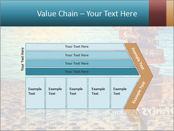 0000075973 PowerPoint Templates - Slide 27