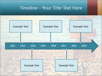 0000075973 PowerPoint Templates - Slide 28