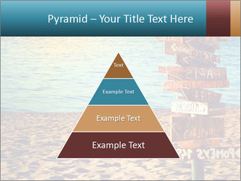 0000075973 PowerPoint Templates - Slide 30