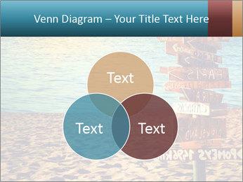 0000075973 PowerPoint Templates - Slide 33