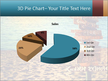 0000075973 PowerPoint Templates - Slide 35