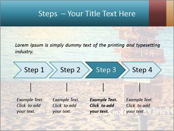 0000075973 PowerPoint Templates - Slide 4