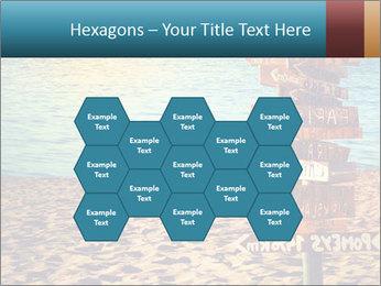 0000075973 PowerPoint Template - Slide 44