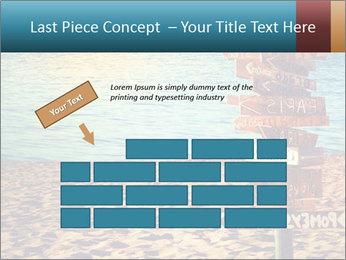 0000075973 PowerPoint Templates - Slide 46