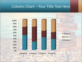 0000075973 PowerPoint Templates - Slide 50