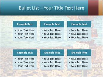 0000075973 PowerPoint Templates - Slide 56