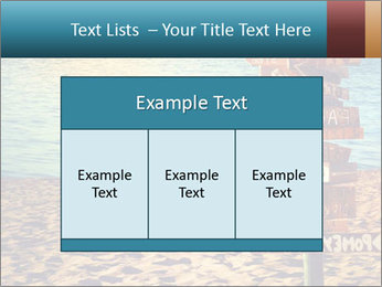 0000075973 PowerPoint Templates - Slide 59
