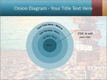 0000075973 PowerPoint Template - Slide 61