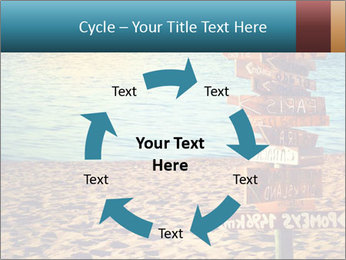0000075973 PowerPoint Templates - Slide 62