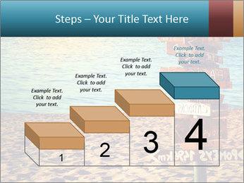 0000075973 PowerPoint Templates - Slide 64