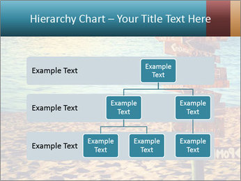 0000075973 PowerPoint Template - Slide 67