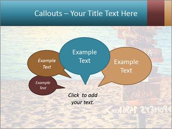 0000075973 PowerPoint Templates - Slide 73