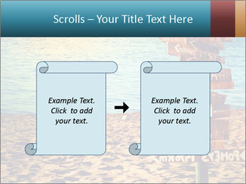 0000075973 PowerPoint Templates - Slide 74