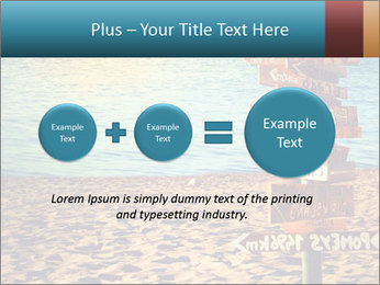 0000075973 PowerPoint Templates - Slide 75